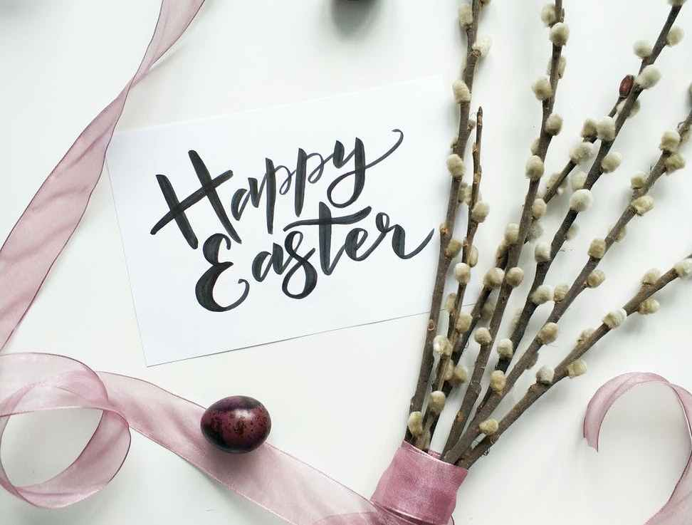 The Public Health Agency of Canada provides tips to celebrate the Easter weekend safely during the COVID-19 pandemic