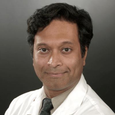 Dr. Shivraj Sohur