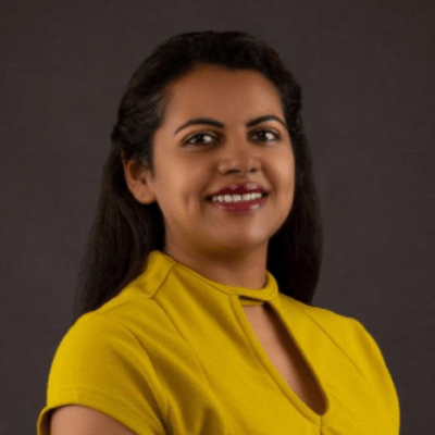 Shevani Kannee
