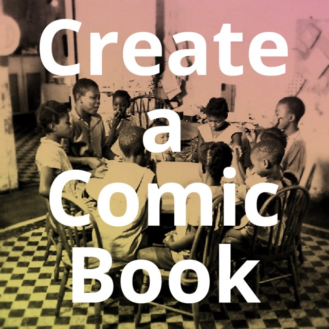 create-a-comic-book-09