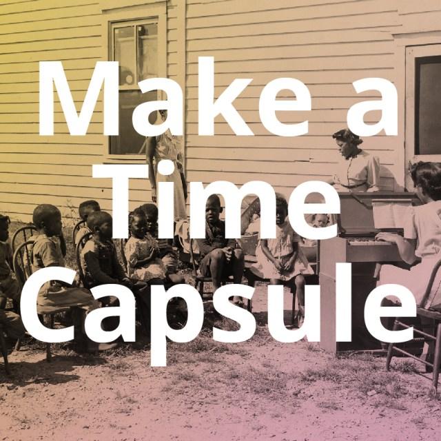 make-a-time-capsule-03