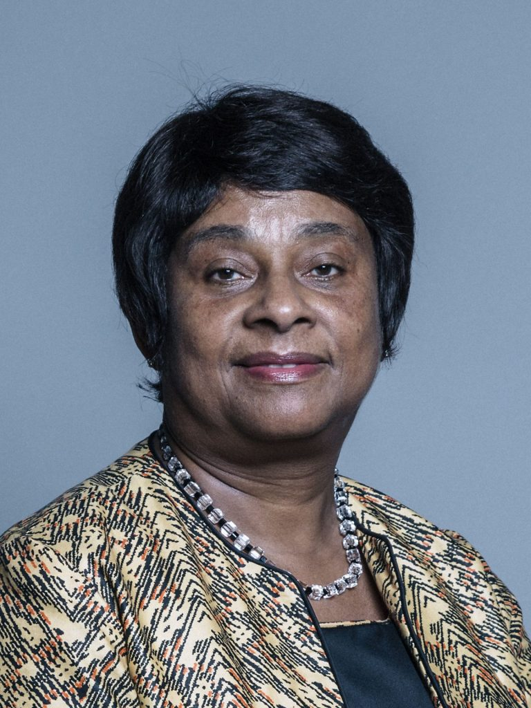 The Doreen Lawrence Review – An Avoidable Crisis: The disproportionate impact of Covid-19 on Black,  Asian and minority ethnic communities