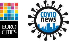 Live updates COVID-19