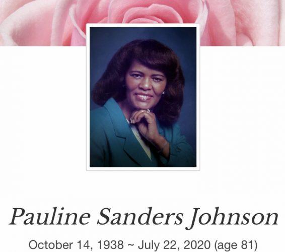 F883C8B3-5CBB-4BB2-92D7-02289E7F23F9 - Pauline Johnson
