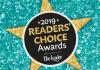 Reader Choice Awards