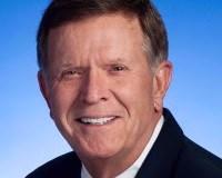 Senator Paul Rose