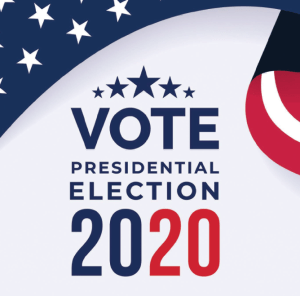 Click to read the Tipton County 2020 Voters Guide