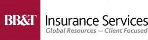 BBT-Insurance-Services-Burgundy-Block-300x81