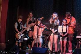 BandwritingCollective-113-20130719-CovingtonPortraits