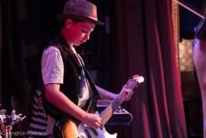 BandwritingCollective-164-20130719-CovingtonPortraits