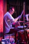 BandwritingCollective-186-20130719-CovingtonPortraits