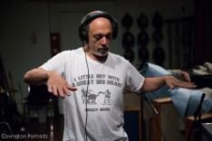 BandwritingCollective-Studio-043-20130718-CovingtonPortraits