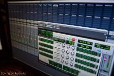 BandwritingCollective-Studio-064-20130718-CovingtonPortraits