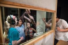 BandwritingCollective-Studio-069-20130718-CovingtonPortraits