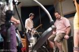 BandwritingCollective-Studio-092-20130718-CovingtonPortraits