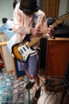 BandwritingCollective-Studio-151-20130718-CovingtonPortraits