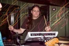 FearofMusic-14-20140128-CovingtonPortraits-SM