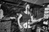 FearofMusic-25-20140128-CovingtonPortraits-SM