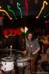 TheSuper45s-43-20140202-CovingtonPortraits-SM