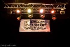 Broadberry-20140415-177-CovingtonPortraits