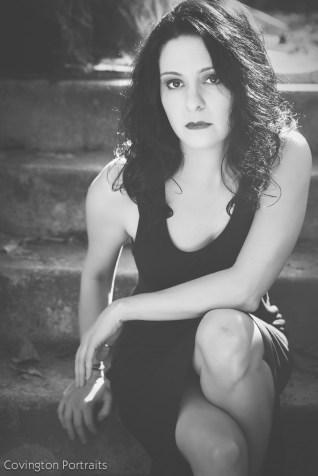 NatalieMichelle-20140309-058-CovingtonPortraits-A-A-2