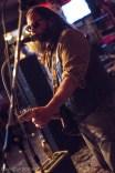 TheVendors-20140322-07-CovingtonPortraits