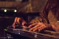 TheVendors-20140322-74-CovingtonPortraits