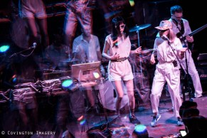 CiboMatto-20140911-87-CovingtonImagery-SM