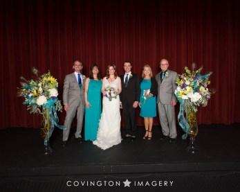 CeCeWedding-20140705-230-CovingtonImagery-SM