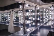 CeCeWedding-20140705-33-CovingtonImagery-SM