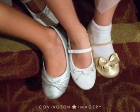 CeCeWedding-20140705-331-CovingtonImagery-SM