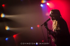 RachelGoodrich-20141212-14-CovingtonImagery-SM