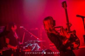 RachelGoodrich-20141212-30-CovingtonImagery-SM