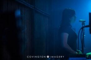 RachelGoodrich-20141212-32-CovingtonImagery-SM