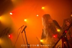 RachelGoodrich-20141212-8-CovingtonImagery-SM