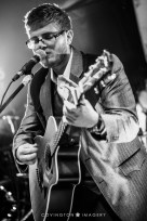 MattJones&TheBobs-201412-3-CovingtonImagery-SM