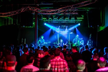 TheWhigs-20150117-107-CovingtonImagery-SM