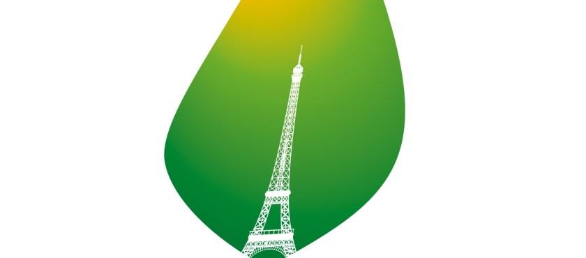 El Acuerdo de París – por Kenneth Ramírez