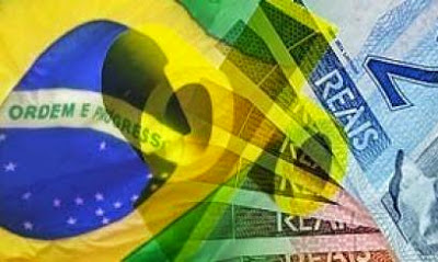 Política exterior de Brasil: Año 2015 – Por Jesús E. Mazzei Alfonzo