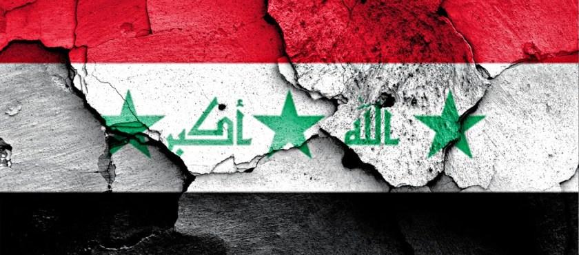 Irak, otra vez: Intriga, petróleo y guerra – Por Kenneth Ramírez