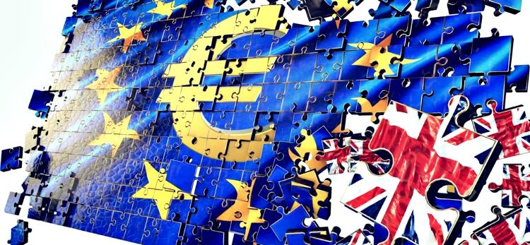 Brexit, las Relaciones Internacionales y Venezuela – por Eloy Torres
