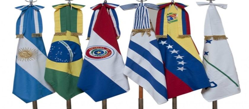 Inhabilitados por Irresponsabilidad en MERCOSUR – Por Gerson Revanales