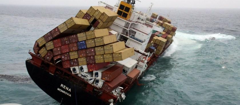 Contradicciones de la globalización – Por Félix Gerardo Arellano