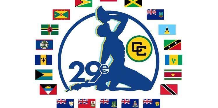 Caribe y Guyana-Venezuela, demasiadas cosas a la vez – Por Mirna Yonis