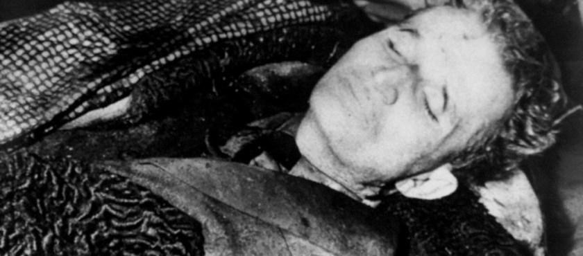 El Fin Que Ceausescu No Quiso Ver (III) – Por Eloy Torres