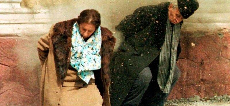 El fin que Ceausescu no quiso ver (I) – Por Eloy Torres