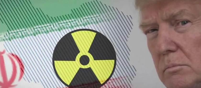 Por qué es tan importante salvar el Acuerdo Nuclear con Irán – Por Michael Klare