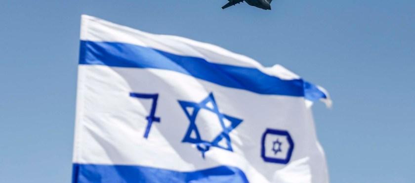Israel a los setenta: tiempo de celebrar y tiempo de lamentar – Por Alon Ben Meir