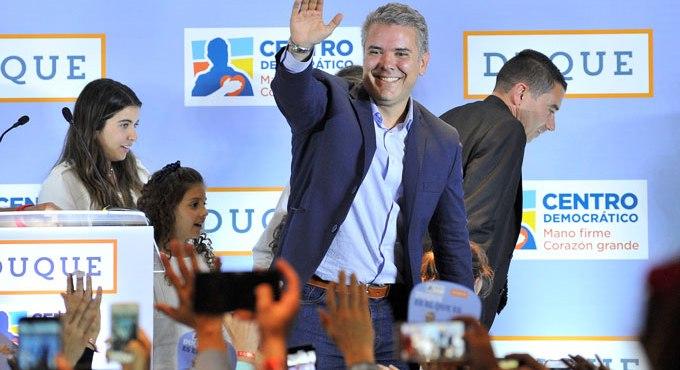 Colombia, entendimiento necesario – Por Gustavo Palomares