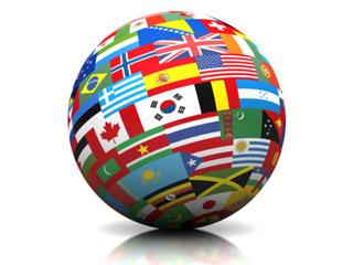 La OMC: nuevos retos – Por Félix Arellano